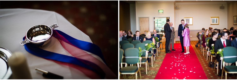 Abigail and Declan's wedding-20.jpg