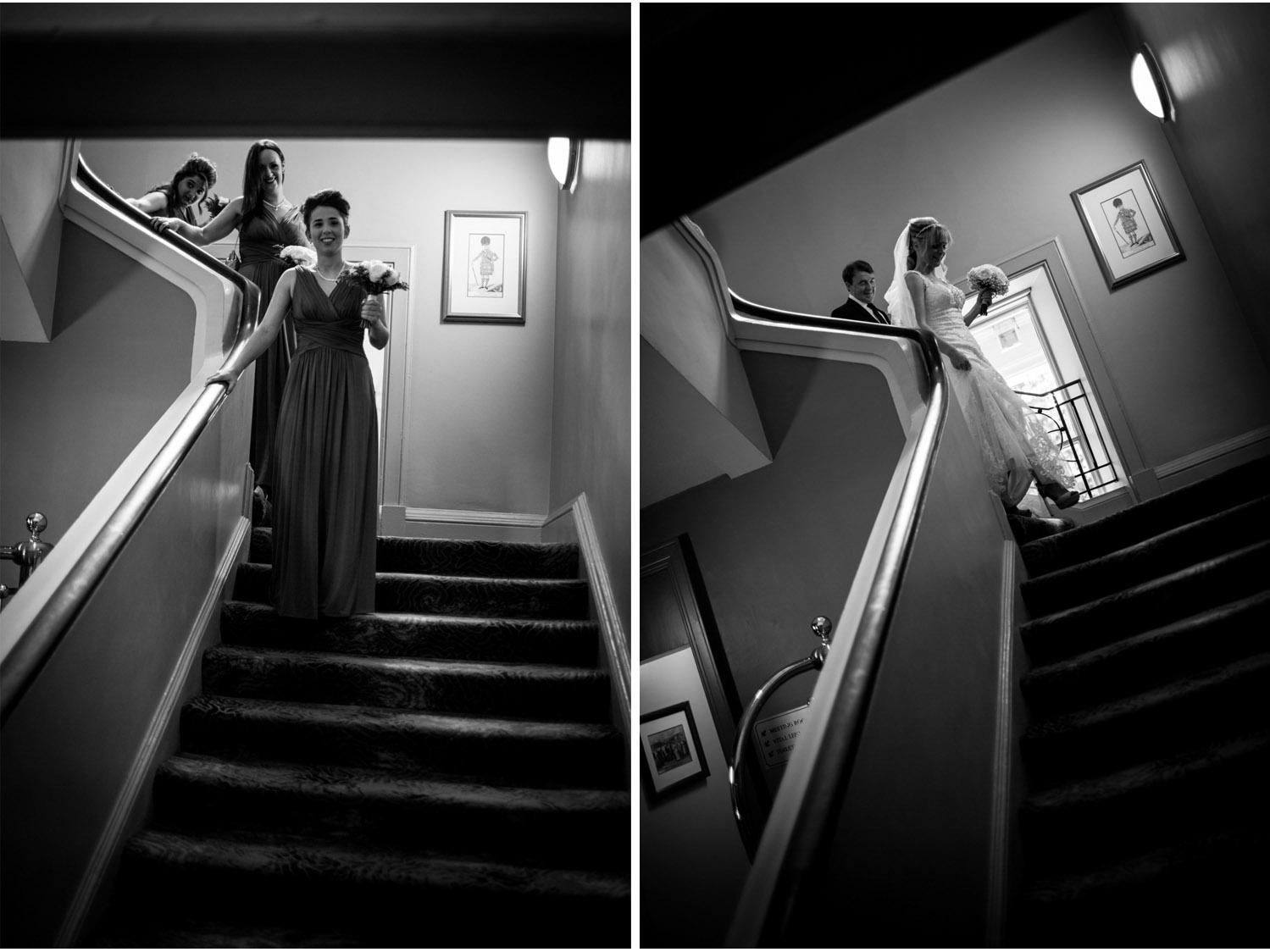 Abigail and Declan's wedding-23.jpg