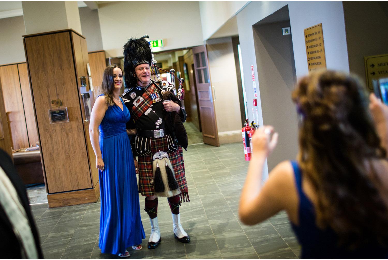 Abigail and Declan's wedding-24.jpg