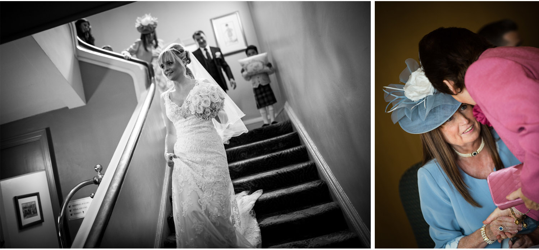 Abigail and Declan's wedding-25.jpg