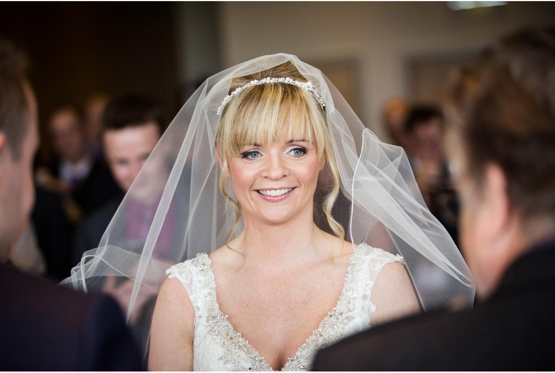 Abigail and Declan's wedding-28.jpg