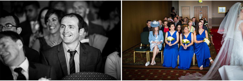 Abigail and Declan's wedding-31.jpg