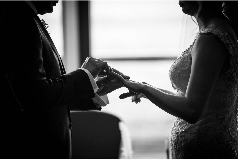 Abigail and Declan's wedding-35.jpg