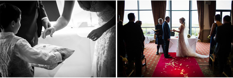Abigail and Declan's wedding-36.jpg