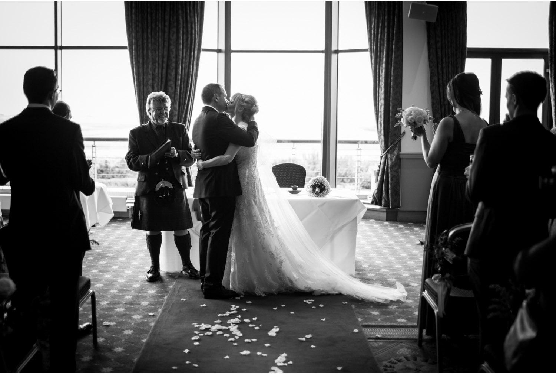 Abigail and Declan's wedding-37.jpg