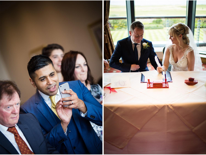 Abigail and Declan's wedding-40.jpg