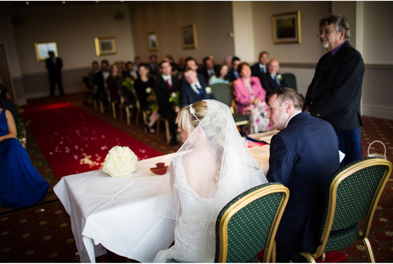 Abigail and Declan's wedding-41.jpg