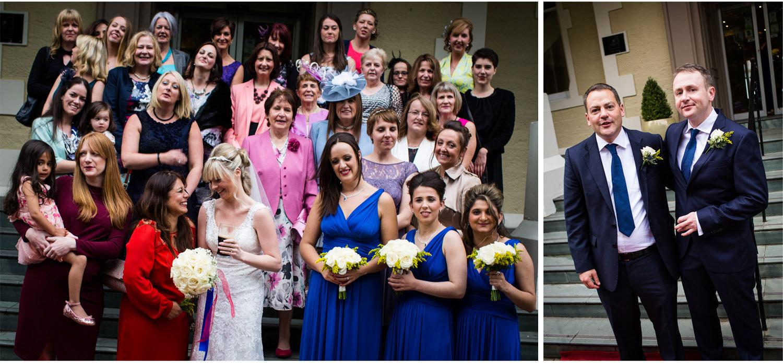 Abigail and Declan's wedding-46.jpg