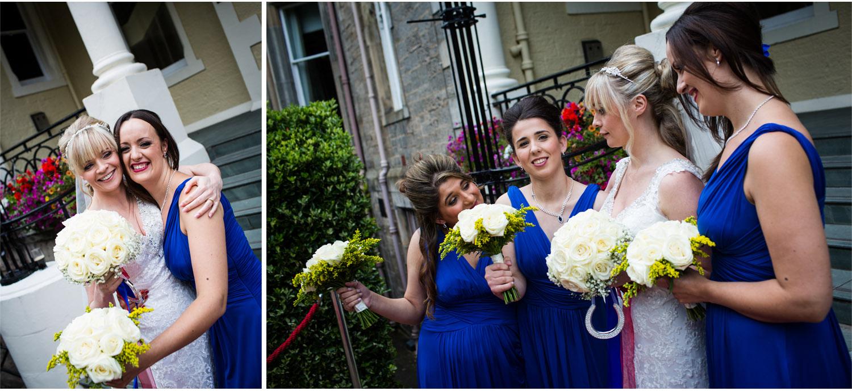 Abigail and Declan's wedding-47.jpg
