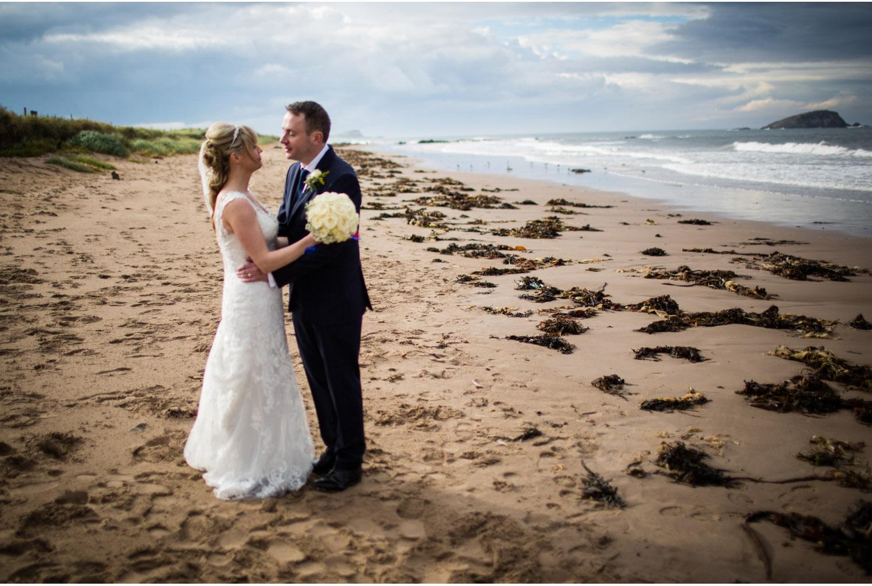 Abigail and Declan's wedding-50.jpg