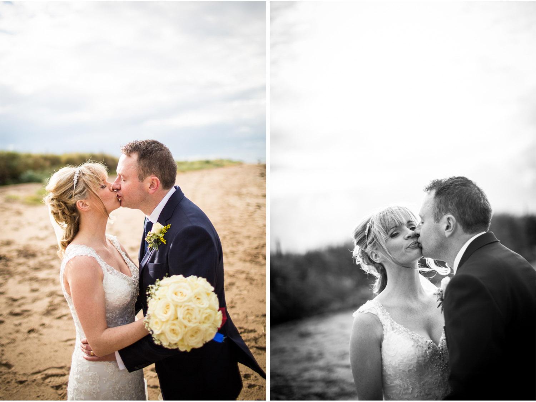 Abigail and Declan's wedding-51.jpg