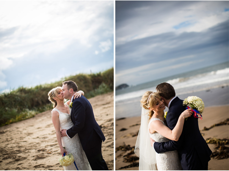 Abigail and Declan's wedding-52.jpg