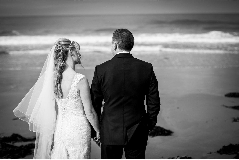 Abigail and Declan's wedding-53.jpg
