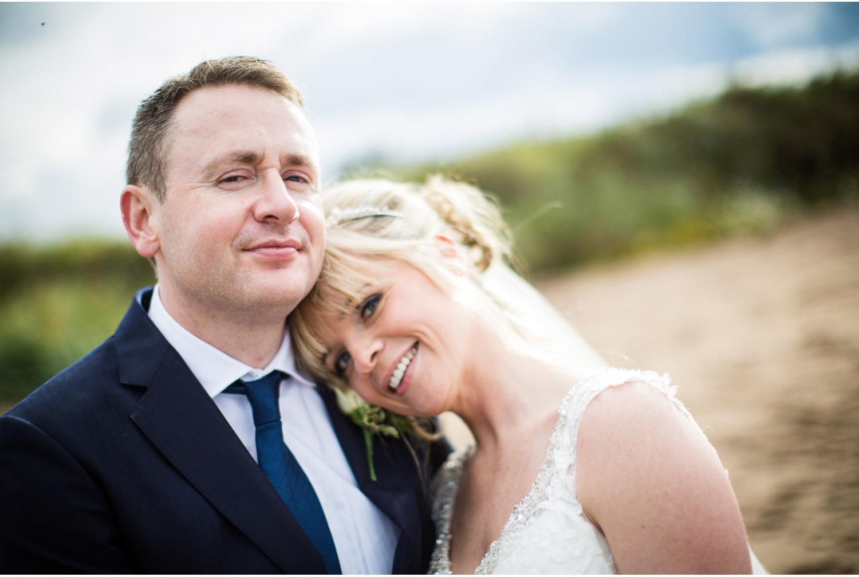 Abigail and Declan's wedding-55.jpg