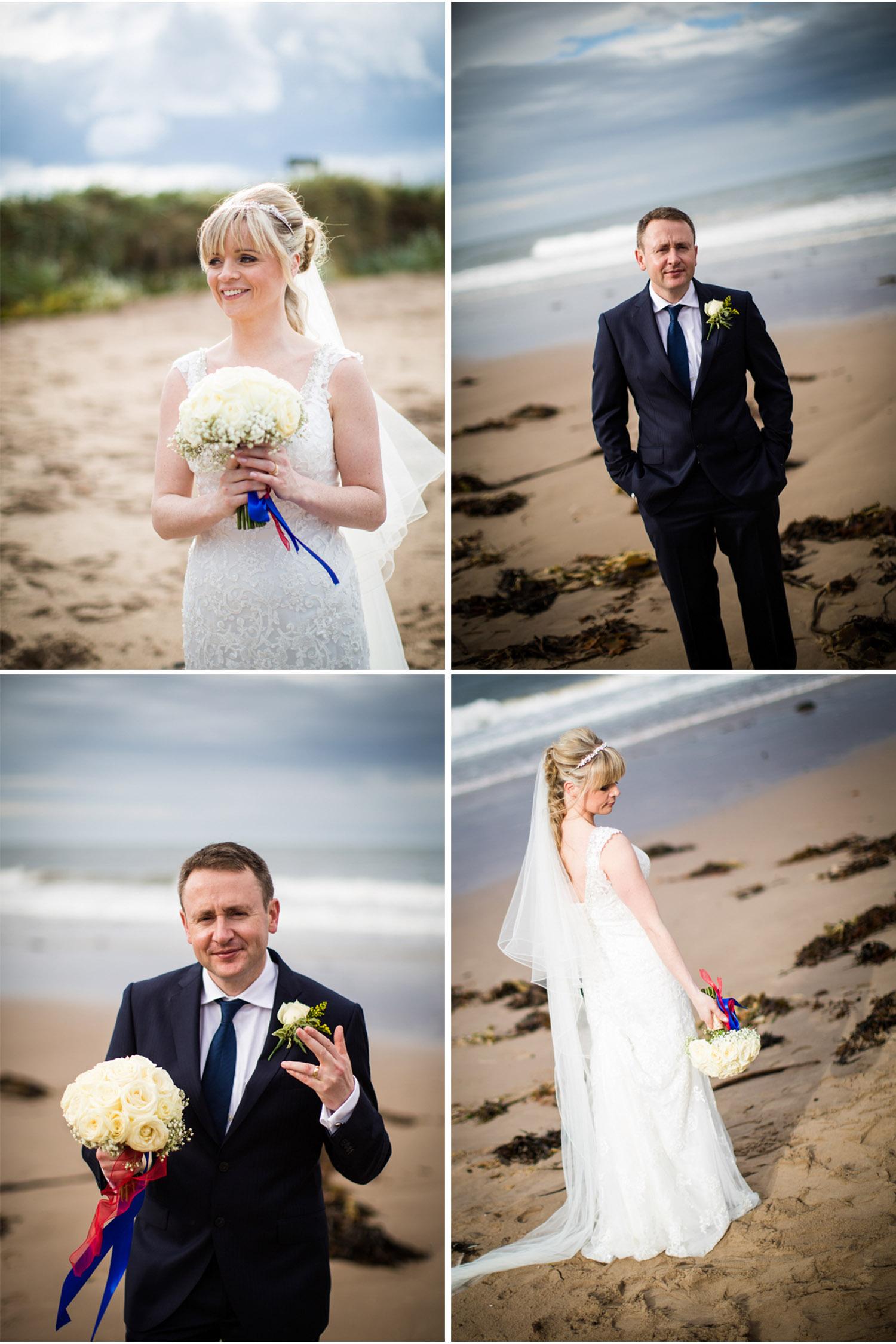 Abigail and Declan's wedding-56.jpg