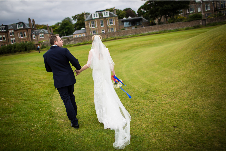 Abigail and Declan's wedding-57.jpg