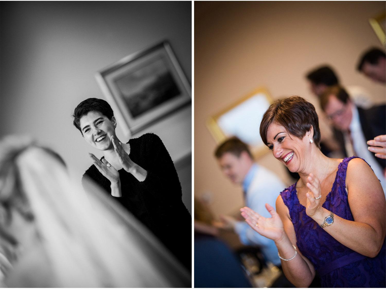 Abigail and Declan's wedding-61-1.jpg