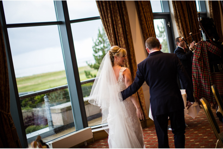 Abigail and Declan's wedding-61.jpg