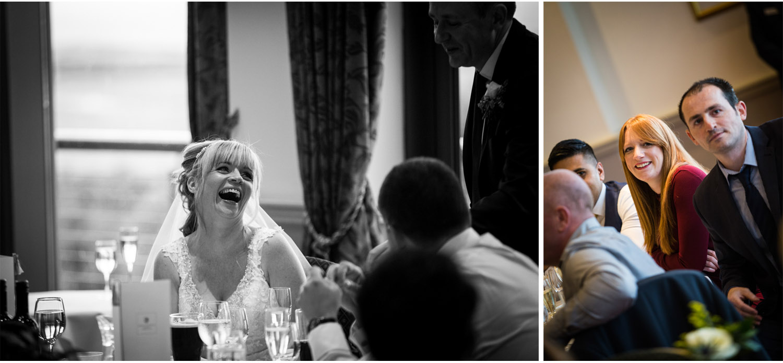 Abigail and Declan's wedding-66.jpg
