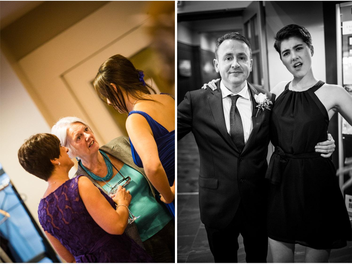 Abigail and Declan's wedding-70.jpg