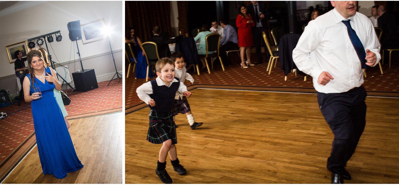 Abigail and Declan's wedding-73.jpg