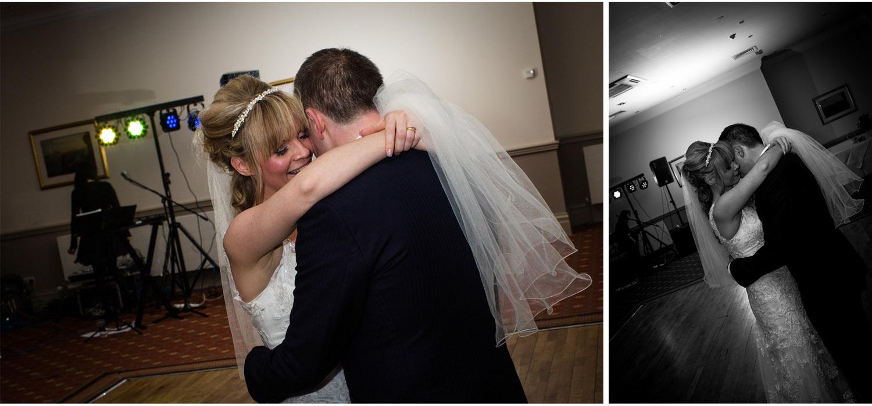 Abigail and Declan's wedding-74.jpg