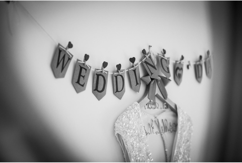 Emma and Alex's wedding-1.jpg