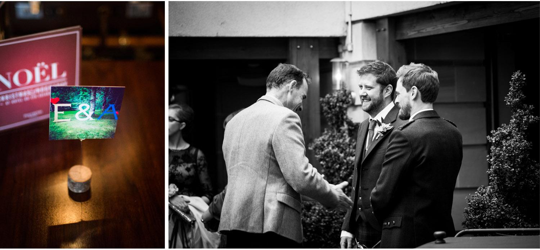 Emma and Alex's wedding-4.jpg