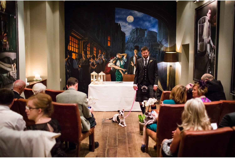 Emma and Alex's wedding-6.jpg
