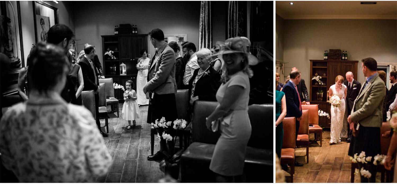 Emma and Alex's wedding-8.jpg