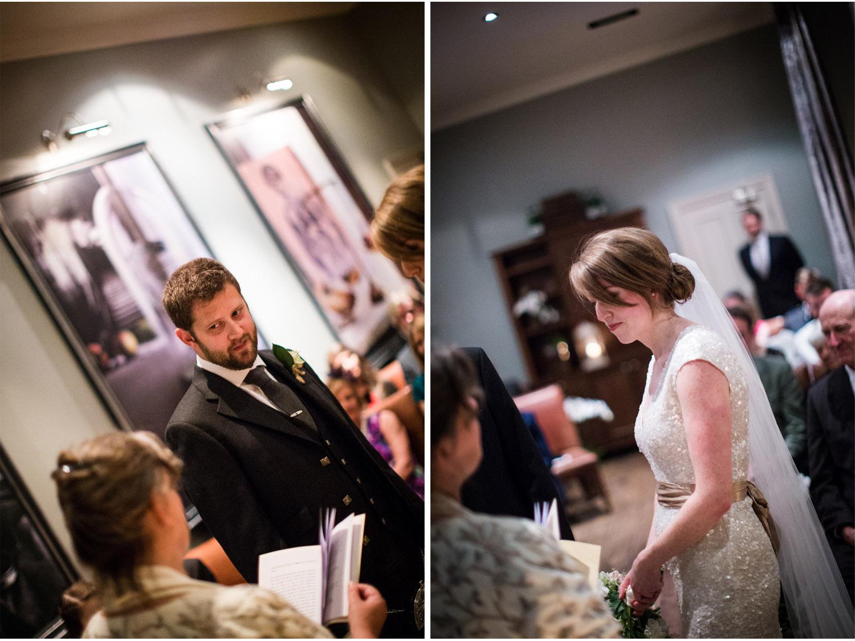 Emma and Alex's wedding-9.jpg