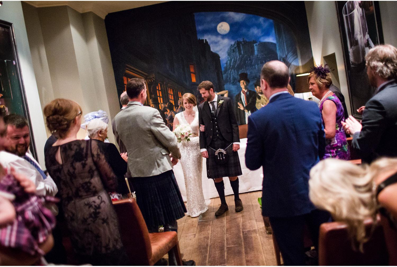 Emma and Alex's wedding-10.jpg