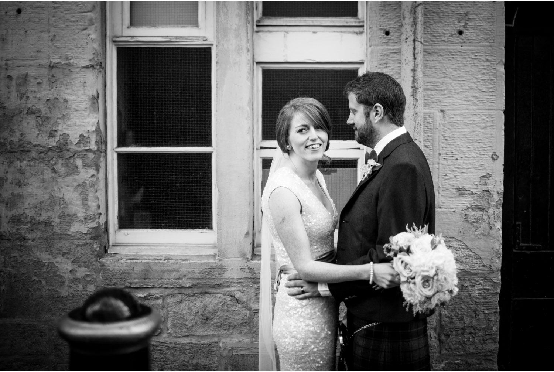 Emma and Alex's wedding-11.jpg