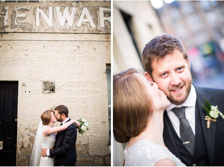 Emma and Alex's wedding-12.jpg