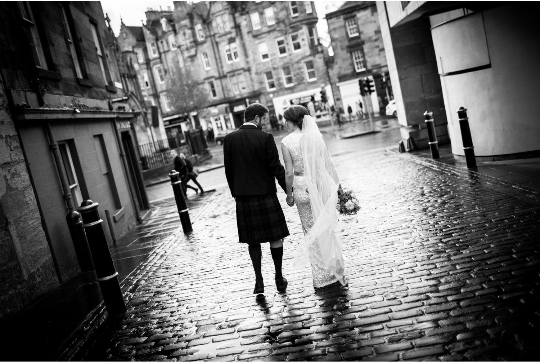 Emma and Alex's wedding-14.jpg