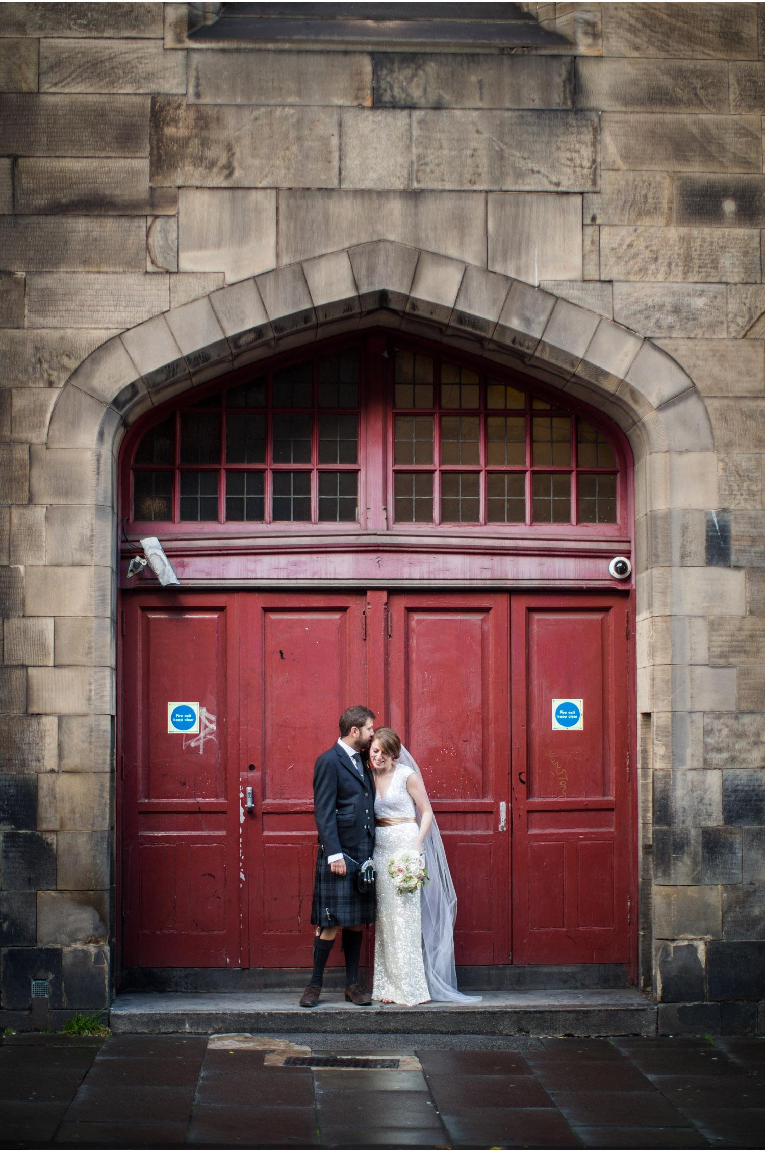 Emma and Alex's wedding-15.jpg