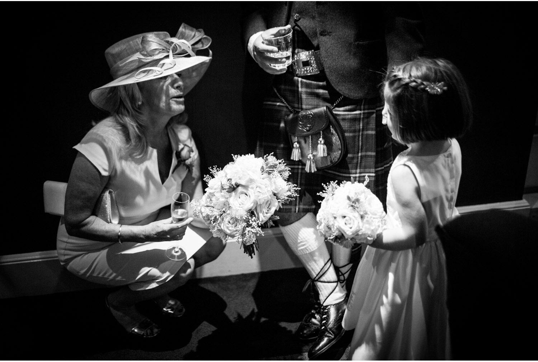 Emma and Alex's wedding-16.jpg