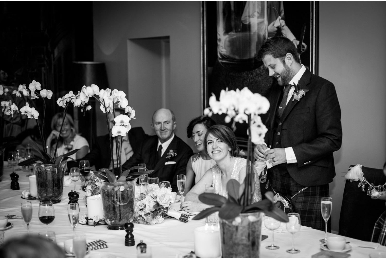 Emma and Alex's wedding-18.jpg