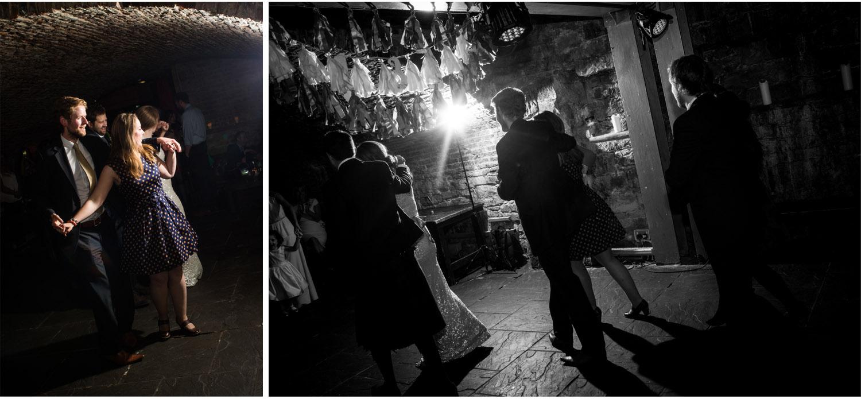 Emma and Alex's wedding-19.jpg