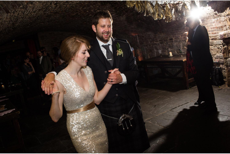 Emma and Alex's wedding-20.jpg