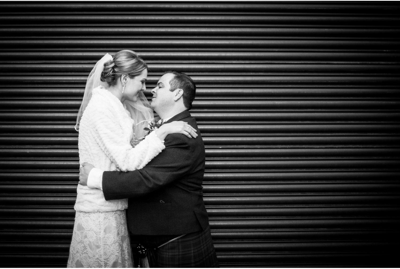 Rasa and Kevin's wedding -12.jpg