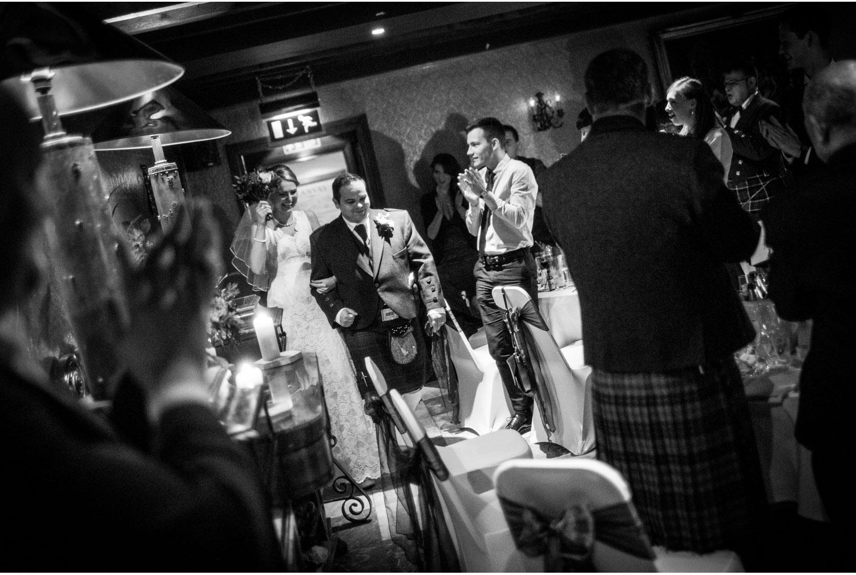 Rasa and Kevin's wedding -15.jpg