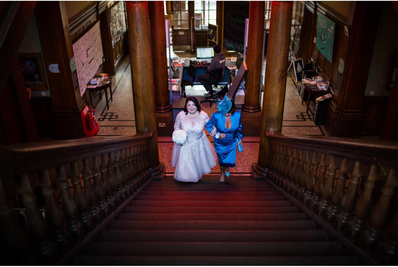 Lynsey and Rodti's wedding-18.jpg