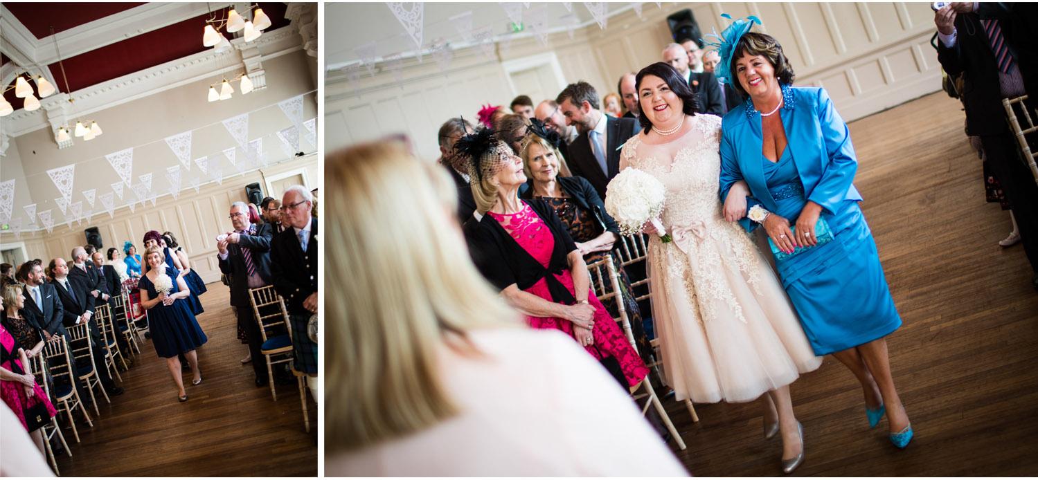 Lynsey and Rodti's wedding-21.jpg