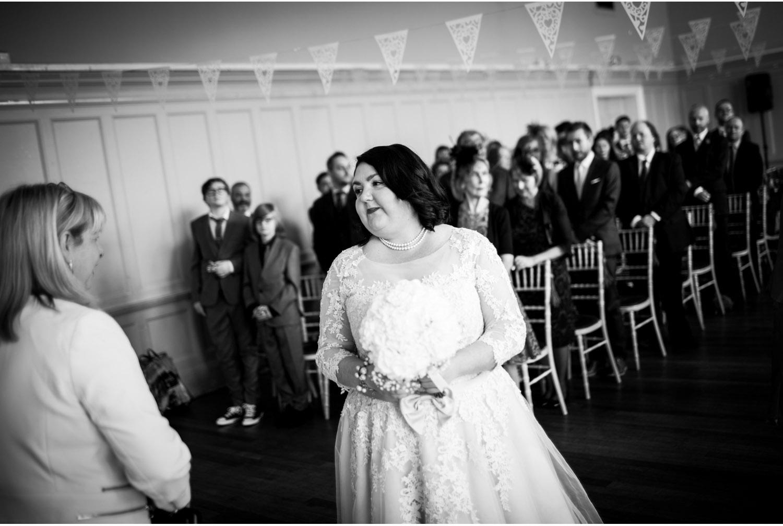 Lynsey and Rodti's wedding-22.jpg