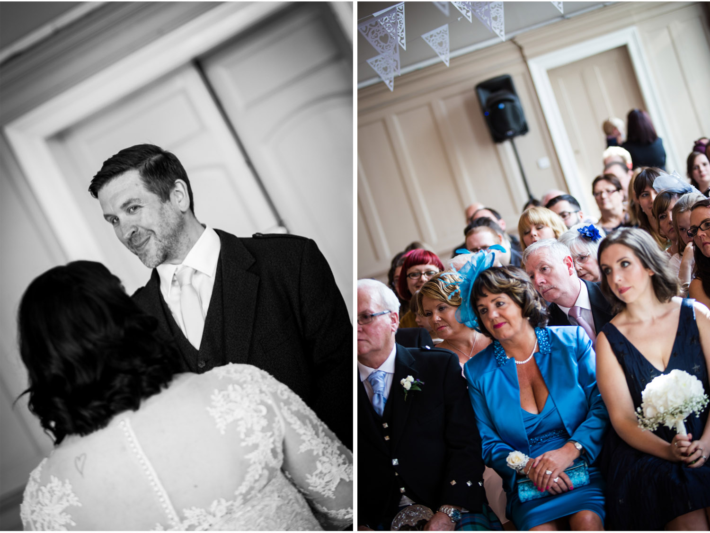 Lynsey and Rodti's wedding-23.jpg