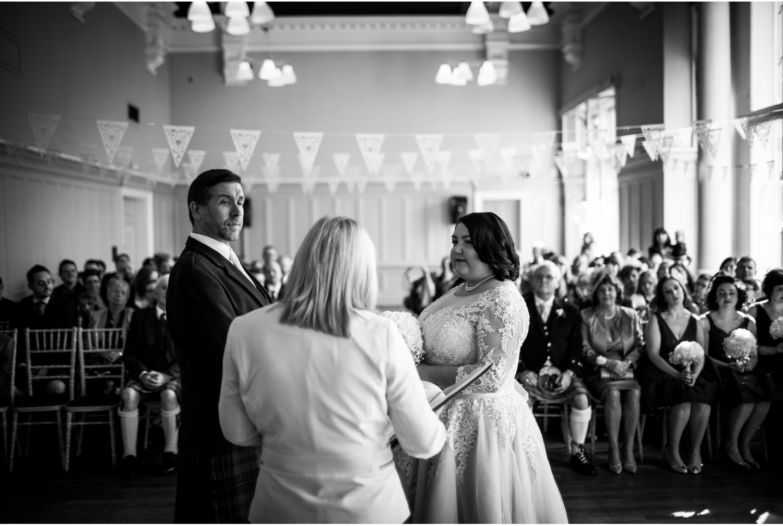 Lynsey and Rodti's wedding-24.jpg