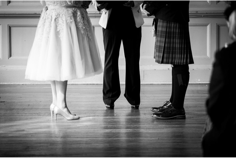 Lynsey and Rodti's wedding-26.jpg