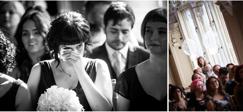 Lynsey and Rodti's wedding-25.jpg