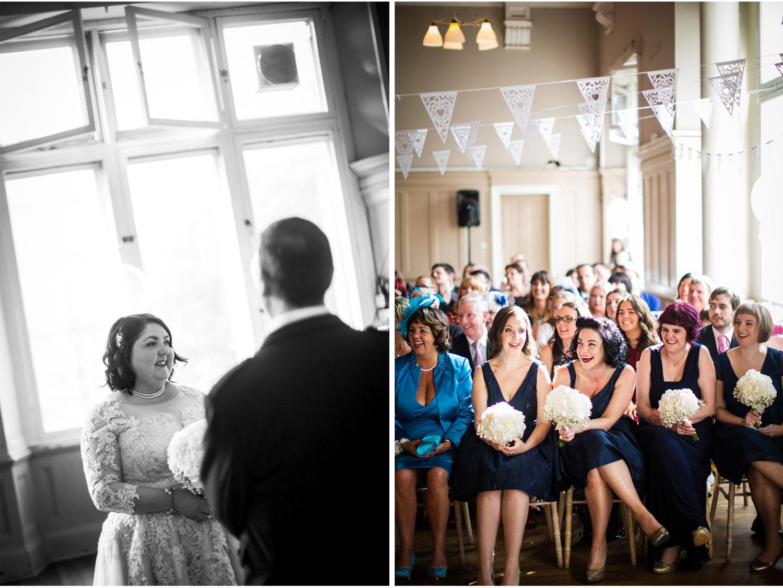 Lynsey and Rodti's wedding-29.jpg